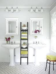 American Standard Retrospect Bathroom Sink by Sinks Extra Large Pedestal Sink Kacy Pedestal Sink Large 8