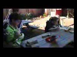 Wood Project Plans Pdf by Woodworking Tools Woodworking Project Plans Pdf Youtube