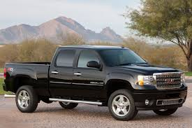 Styling Showdown: 2014 Vs. 2015 Chevrolet Silverado/GMC Sierra HD ... Pics Aplenty Meet The 2014 Chevrolet Silverado And Gmc Sierra W Sierra Rally Rally Edition Hood Tailgate Vinyl Graphic 1500 Slt 4wd Crew Cab First Test Motor Trend Reviews Rating Specs 2013 2015 2016 2017 2018 Capital Buick Show All Custom Trucks At Sema Zone Offroad 65 Spacer Lift Kit 42018 Chevygmc Truckology A Hundred Years And More Of Pickups Chevy Sell More Than Fseries In September Sales