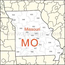 100 map of mo old maps of missouri missouri map