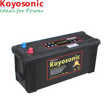 China Reliable Sealed Maintenance Free 12V 200ah Heavy Duty Truck ... 12v Battery Heavy Duty Truck Bus Car Batteries 140ah Jis Standard N170 Buy Batteryn170 China Din200 12v 200ah Excellent Performance Mf Lead Acid 1250 Volt 200 Amp Heavy Duty Battery Isolator Main Switch Car Boat Ancel Bst500 24v Tester With Thermal Printer N150 Whosale Rechargeable Auto Archives Clinic Leadacid Jis Sealed Maintenance Free Maiden Electronics Suppliers Of Upss Invters Solar Systems Navigant Penetration Of Bevs And Phevs In Medium Heavyduty