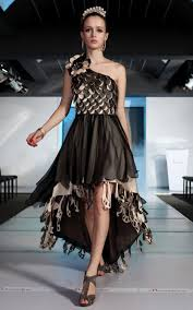Cocktail Dress Designs Fashion Dresses