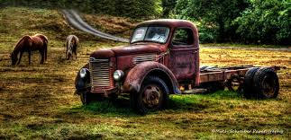 Old International Truck In Hebo, Oregon   Farm Trucks   Trucks, Farm ... Commercial Trucks For Sale In Oregon Street Sweeper Equipment Equipmenttradercom New And Used For On Cmialucktradercom Hino Bend Or 97701 Autotrader Ford F450 F250 Freightliner Scadia Lvo Vnl64t780