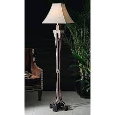 Floor Lamps Ikea Philippines by Outside Floor Lamps S Px Floor Lamps Ikea Philippines U2013 Matchmate