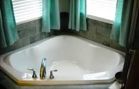 Garden Bathtub For Mobile Home — Roswell Kitchen & Bath Choosing