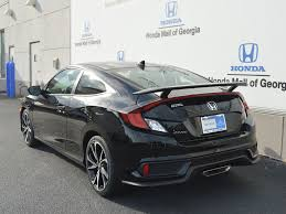 Used Honda Civic Si | New Car Models 2019 2020 Best Used Cars For Sale In Southern California By Owner Image Collection Car Shipping Rates Services Dodge Pickup Trucks Ma New Release Date 2019 20 Athens Oh Craigslist Sokolvineyardcom Cab San Antonio Models The Dirty Bakers Dozen The10kchallenge Craigslist Evansville Cars Wordcarsco Le Moulin De Lincel Gtes Chambres Et Table Dhtes Fdration Tri Cities Ownercraigslist Jackson Tennessee And Vans For By