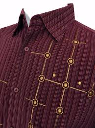 Jhane Barnes Burgundy Embroidered Silk Blend L/s Button Front ... Mens Jhane Barnes Ss Silklinen Shirt Orangered Textured Size Burgundy Embroidered Silk Blend Ls Button Front Mens Shirt Sz 18x38 25 Free Gift Blazers Sport Coats Clothing Shoes Accsories Striped Has A Crepelike Texture The Fabric Is Best Suits Can Opener Ideas On Pinterest Work Fashion 2014 Euc Cotton Rayon Long Sleeve Down Jhane Barnes Sweaters 28 Images Design Style At Up Bright Blue Jhane Barnes Silkcotton Large Color