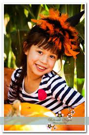 Morgan Hill California Pumpkin Patch by Morgan Hill Photographer Pumpkin Patch Photos Miss M And