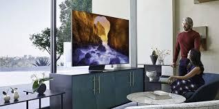 fernseher test 2021 tv kaufberatung testergebnisse