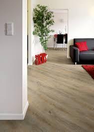project floors floors home 30 vinyl designbelag 3020 vinylboden zum verkleben wpw3020 30
