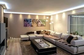 lights for lounge room chrisjung me