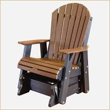 The 26 Fresh Adirondack Rocking Chair - Fernando Rees Fniture Pretty Target Adirondack Chairs For Outdoor Charming Plastic Rocking Chair Ideas Gallerychairscom Pin By Larry Mcnew On Larry In 2019 Rocking Chair Polywood Classc Adrondack Glder Char N Teak Adsgl 1te Rosewood Poly Wood Interior Design Home Decor Online Long Island With Recycled Classic Hdpe Swivel Glider With Modern Coastal Lumber Rocker Polywood Seashell White Patio Rockershr22wh The Depot Amish Folding Creative