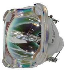Mitsubishi Wd 60735 Lamp Replacement Instructions by Philips Lamp Bulb For Mitsubishi 915b403001 Wd 60735 Wd 60c8 Wd