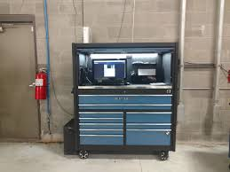 100 Used Truck Tool Boxes Cheap I Will Not Buy A Tool Box I Will Not Buy A Tool Box