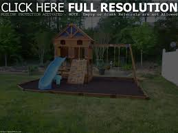 Unique Garden Design For Kids Ideas Pics On Extraordinary Cheap ... Backyard Discovery Kings Peak All Cedar Wood Playset Pictures With Prescott Image Cool Play Metal Set Swing And Slide Kmart Charming Backyards Excellent Kids Playgrounds Fniture Exterior Design Unique Outdoor Sets For Modern Home Kids Outdoor Playsets Plans Big Lexington Gym Graceful Playsets Inspiration Feat Decorating For Toddlers By Fuller Family Leisure Suppliers And Foundation Plan House Small Ding Room Set
