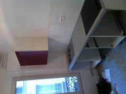 montage meuble conforama beau meuble cuisine pour plaque de