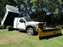 100 Mastercraft Truck Equipment On Twitter Ford F550 With Meyer_products Lot