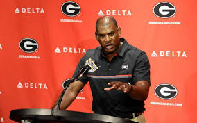 UGA Football: Georgia Defensive Coordinator Mel Tucker Calls ... Realtor And Affiliate Membership Directory Sebastian Stan Wallpaper Hashtag Images On Tumblr Gramunion Fox 5 Staff Wttg Tucker Barnes Tuckerfox5 Twitter Smut Fox Dc Erin Como Had A Great Time Thanks To The 6th 971 The River