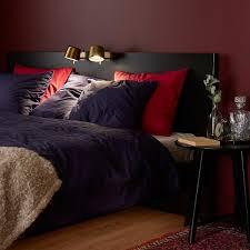 sanftes schlafzimmerlicht richtig beleuchten ikea deutschland