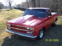 1986 C10 Prostreet Truck - Classic Chevrolet C-10 1986 For Sale Pro Street Trucks Sale C10 72 67 Ford Econoline Pick Up For Lets See Dodge For A Bodies Only Mopar Forum 1969 Chevy Truck 1947 Truck Chevy Pinterest Trucks Or My Stuff 1965 C 2019 20 Top Upcoming Cars