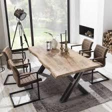 tische und stühle als kombination im set kaufen wohnen de