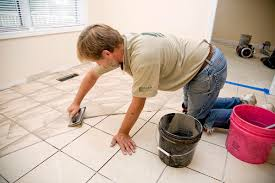 tile view tile installers colorado springs home style tips