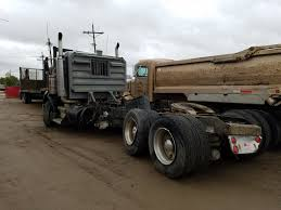 Current Inventory   Global Trucks And Parts Selling New Used Commercial Semi Truck Hoods For All Makes Models Of Medium Heavy Duty Speedie Auto Salvage Junkyard Junk Car Parts Auto Truck Used Lvo 28 Images 2017 Our Inventory John Story Equipment Used Mack 675 237 W Jake For Sale 1964 Recycled Aftermarket Quoet Peterbilt 387 4 England Dealer Ford Intertional
