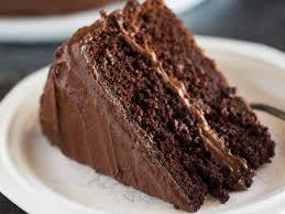 hershey s perfectly chocolate chocolate cake