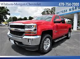 Luxury Trucks For Sale Near Me Under 2000 | Republicansforher2016.com Chevy Silverado Prunner For Sale Prunners N Trophy Trucks Sterling At American Truck Buyer Gmc Denali Wikipedia Buffalo Biodiesel Inc Grease Yellow Waste Oil 2000 Ford F500 Mechanics Trucks For Sale 567719 Chevrolet Reviews And Rating Motortrend F350 Dump Dodge Ram 1500 For Sale In Eltham View Spanish Town St Intertional 4900 Single Axle Box By Arthur Chevrolet Silverado In Enc Classifieds A9513 Day Cab 646585 Miles Winimac 2007 Ford F750 Gallon Water 13298 Hours
