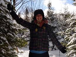 Tannenbaum Christmas Tree Farm Kelowna by High Kanada Nova Scotia Stepin