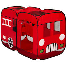 BestChoiceProducts: Best Choice Products Kids Pop-Up Fire Truck Play ... Unboxing Playhut 2in1 School Bus And Fire Engine Youtube Paw Patrol Marshall Truck Play Tent Reviews Wayfairca Trfireunickelodeonwpatrolmarshallusplaytent Amazoncom Ients Code Red Toys Games Popup Kids Pretend Vehicle Indoor Charles Bentley Outdoor Polyester Buy Playtent House Playhouse Colorful Mini Tents My Own Email Worlds Apart Getgo Role Multi Color Hobbies Find Products Online At