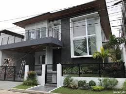 100 Korean Homes For Sale 5 Bedroom House Lot For Sale In Tahanan Village