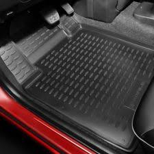 Amazon Lund Floor Mats by Floor Mats U0026 Carpets For Dodge Nitro Ebay