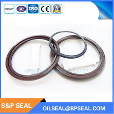 China 125*148.3*8.1/9.3 Oil Seal For Volvo Truck 20518642 Photos ... China Combined Angle Teeth Main Deceleration Oil Seal For Truck Gearbox Real 19109 For Parts Buy Howo Lund 30002 Genesis Tailgate 1939 1947 Dodge Fargo Pickup 2pc Windshield Glass Doublelock Seals Universeal Uk Ltd Security Trailseal Tonneau Cover Cgogear Metro Moulded Door Frontrear Islm 101t From 1shopauto Container Lock Protective Lead Stock Photo Edit Now Brady Part 195 Red Bradyidcom Pull Tight Plastic Pbs8002 High Quality Universal Black Pvc Car Edge Rubber Trim Hub Installer Kit 5pc At National Tool Warehouse