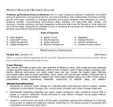 Sales Manager Resume Sample Marketing Construction Project Doc Resumes Territory Inside Event Pro