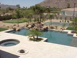for backyard patio projects large and small authentic durango
