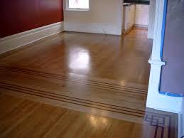 wood floor polishing waxing rejuvenation