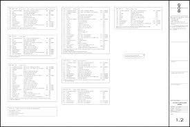 Cabinet Knob Template Printable by Door Schedule Template U0026 S U0026le Window Schedule