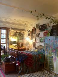 conservatory art gallery gypsy boho bedroom woa thought