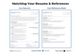 Resume References: The Complete Guide For 2019 [10+ Free ... Data Scientist Resume Example And Guide For 2019 Tips Page 2 How To Choose The Best Resume Format 22 Contemporary Templates Free Download Hloom Typing Accents On A Mac Spanish Keyboard Layout What Type Of Font Should I Use For A Chrome Chromebooks Community 21 Inspiring Ux Designer Rumes Why They Work Jonas Threecolumn Template Resumgocom Dash Over E In Examples Of Diacritical Marks Easily Add Accented Letters Google Docs