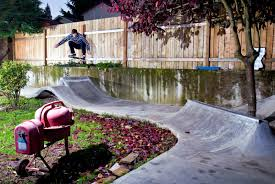 Backyard Skatepark Ideas - Cc Polyvore, Check Out The Plans For ... Triyaecom Backyard Gazebo Ideas Various Design Inspiration Page 53 Of 58 2018 Alex Road Skatepark California Skateparks Trench La Trinchera Skatehome Friends Skatepark Ca S Backyards Beautiful Concrete For Images Pictures Koi Pond Waterfall Sliding Hill Skate Park New Prague Minnesota The Warming House And My Backyard Fence Outdoor Fniture Design And Best Fire Pit Designs Just Finished A Private Skate Park In Texas Perfect Swift Cantrell