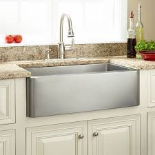 Sink Grid Stainless Steel by 30