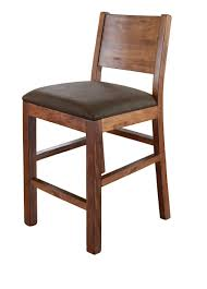 Home Decor Southaven Ms by Bar Stools Memphis Tn Southaven Ms Bar Stools Store Great