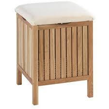 duschhocker badhocker kaufen bis 44 rabatt möbel 24