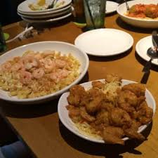 Olive Garden Italian Restaurant 19 s & 21 Reviews Italian