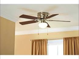Menards Ceiling Fan Light Fixtures by Lighting Phenomenal Bedroom Ceiling Fan Light Fixtures