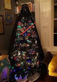 Star Wars Themed Aquarium Safe Decorations by 25 Unique Star Wars Christmas Decorations Ideas On Pinterest