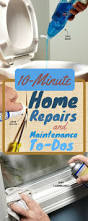 Squeaky Floors Under Carpet by 34 Best Repairs Images On Pinterest Cat Scratch Furniture Cat