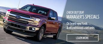 Steve Marshall Ford | Campbell River Ford Dealer Too Big For Britain Enormous Ford F150 Raptor Available In Right New Truck Lease Specials Boston Massachusetts Trucks 0 Key West Cars And Trucks Used 2016 Sale Heflin Al Sca Performance Deals Finance Offers Lansing Mi Cargo 3542 D Euro Norm 3 56800 Bas Bajgoaltaca 2017 Loses Weight Gets More Power Indepth Feature Car Driver 2018 Super Duty F250 Srw 2wd Crew Cab Box At Stoneham Featured Suvs Boise Id This Heroic Dealer Will Sell You A Lightning With 650 Fox Lincoln