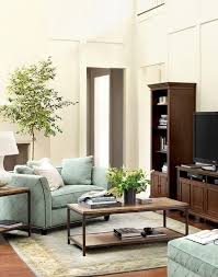Cheap Living Room Decorating Ideas Pinterest by Living Room Decorating Ideas Living Room Decorate Small Living